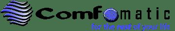 Comfomatic logo